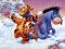 Tigger and Eeyore puzzle